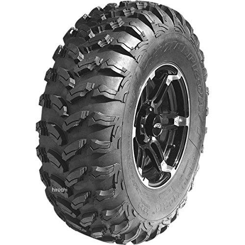 AMS タイヤとホイールのセット ラジアル-Pro リア 左 0331-1276 B01LX4IKCL