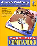 Partition Commander 6.0