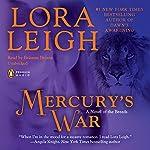 Mercury's War   Lora Leigh