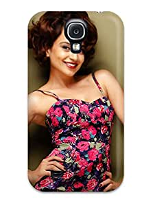Galaxy S4 Case Cover Kangana Ranaut Case - Eco-friendly Packaging
