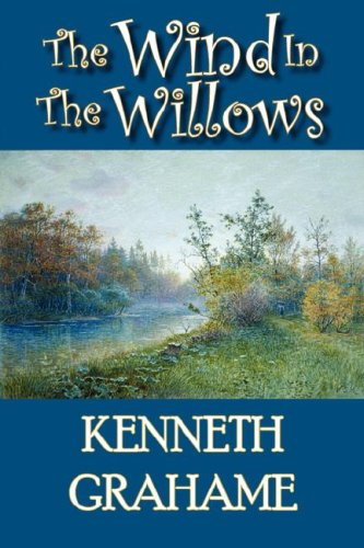 Download The Wind in the Willows (Norilana Books Classics) PDF