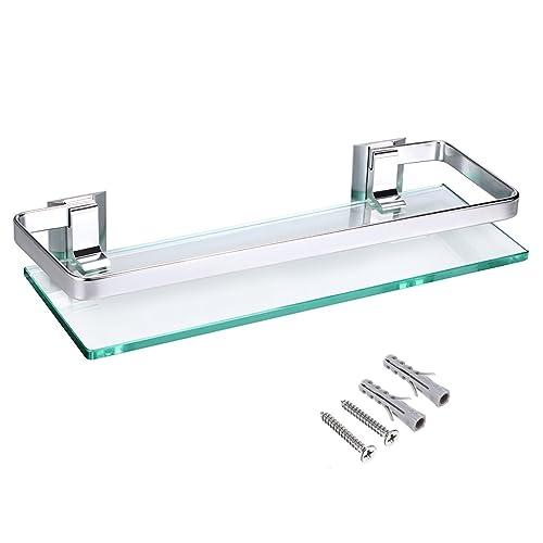 Bathroom Small Shelf Amazon Co Uk