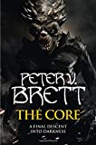 Core (The Demon Cycle)