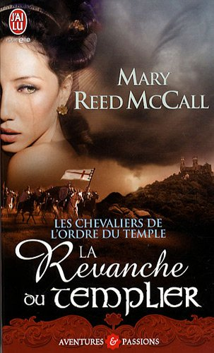 Les chevaliers de l'ordre du Temple (French Edition) PDF