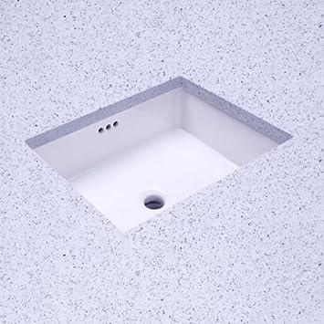 porcelain undermount sinks bathroom bathroom sink size of stylized oval bathroom  sink bathroom sinks bathroom sinks . porcelain undermount sinks bathroom ...