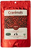 Cranimals Original Organic Supplement for Dogs & Cats, 120g