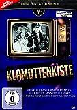 Klamottenkiste Folge 6 - Die ARD Kultserie - Digital Remastered