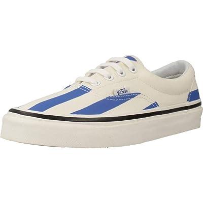 Vans Anaheim Factory ERA 95 DX Trainers Men | Fashion Sneakers