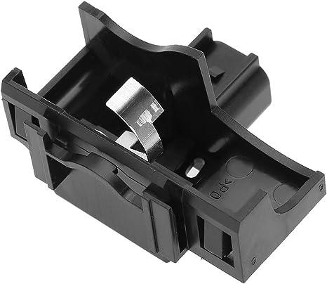 Kimiss Motorhaubenschalter Diebstahlsicherung Hood Switch Diebstahlsicherung Für Lr2 Lr3 Lr4 Auto