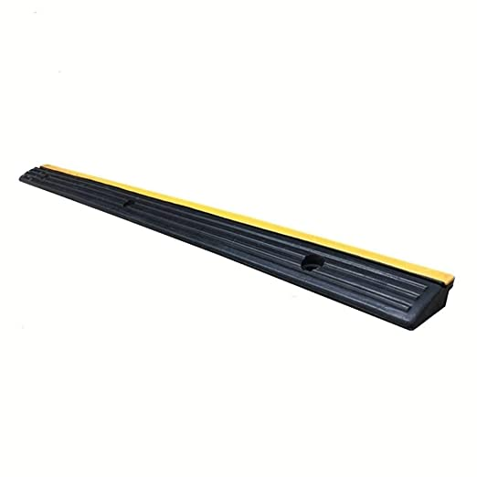 Step Slow Shock Ramps, Car Motorcycle Truck Trolley Bicycle ...