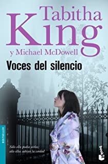 Voces del silencio par King