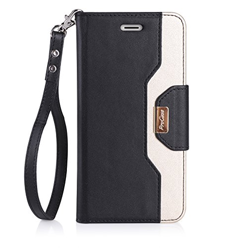 The 9 best wristlet for iphone 8