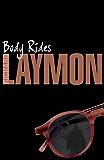 Body Rides (English Edition)