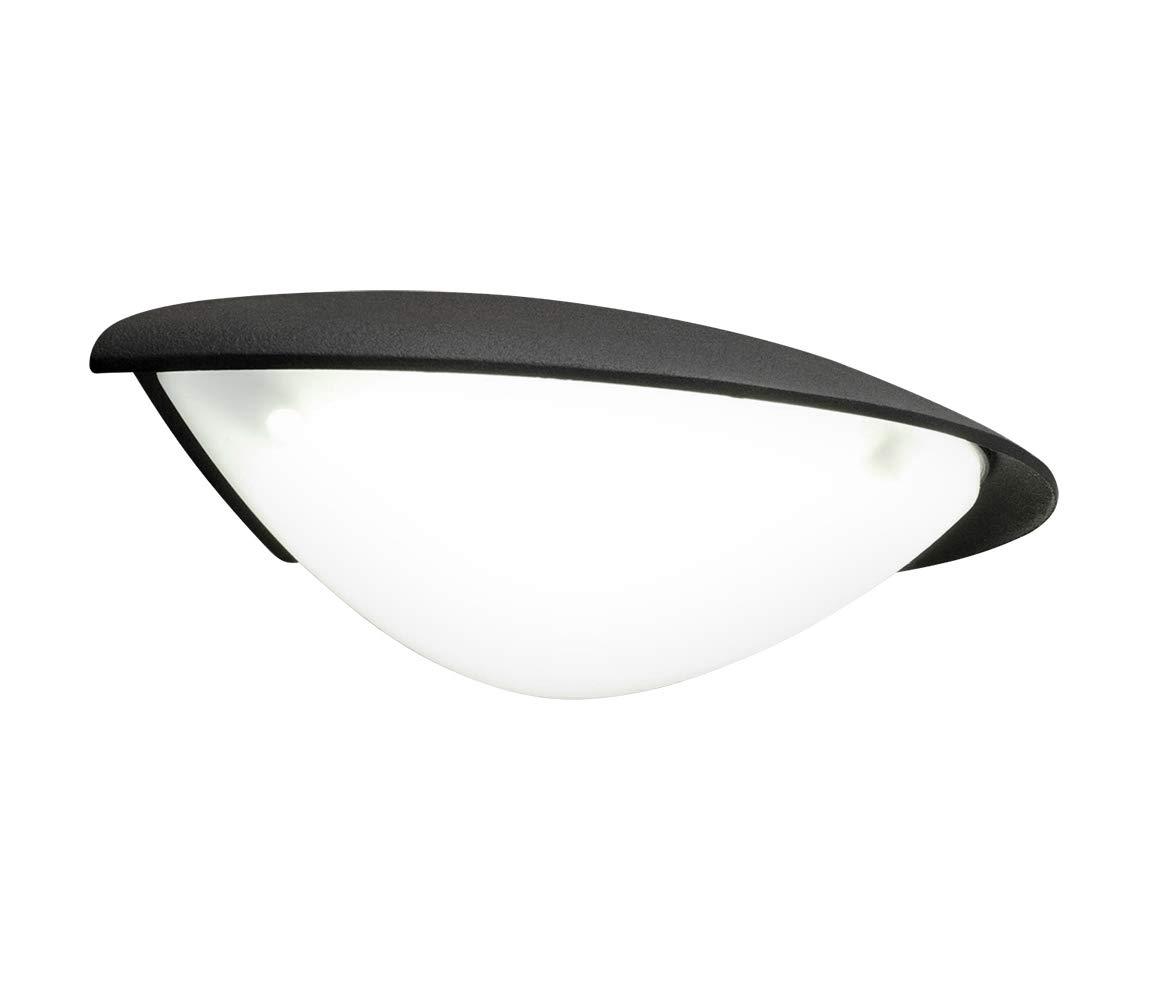 Top Light Grosseto - Lampada LED da esterno GROSSETO LED 4W 230V