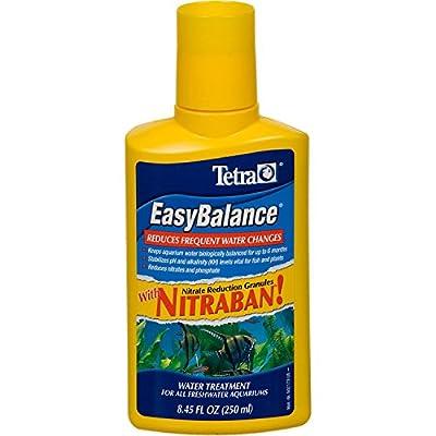 Tetra EasyBalance PLUS Water Conditioner