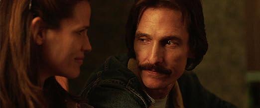 Dallas Buyers Club [Italia] [Blu-ray]: Amazon.es: Matthew ...
