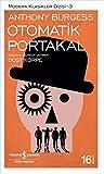 img - for Otomatik Portakal book / textbook / text book