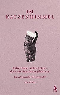 Schnurrdoodle Trost Und Traueralbum Für Katzenfreunde