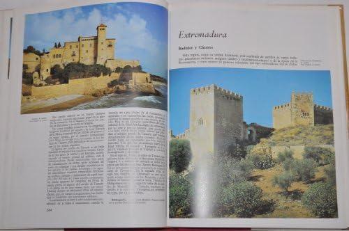 Sarthou castillos españa: Amazon.es: Sarthou Carreres, Carlos: Libros