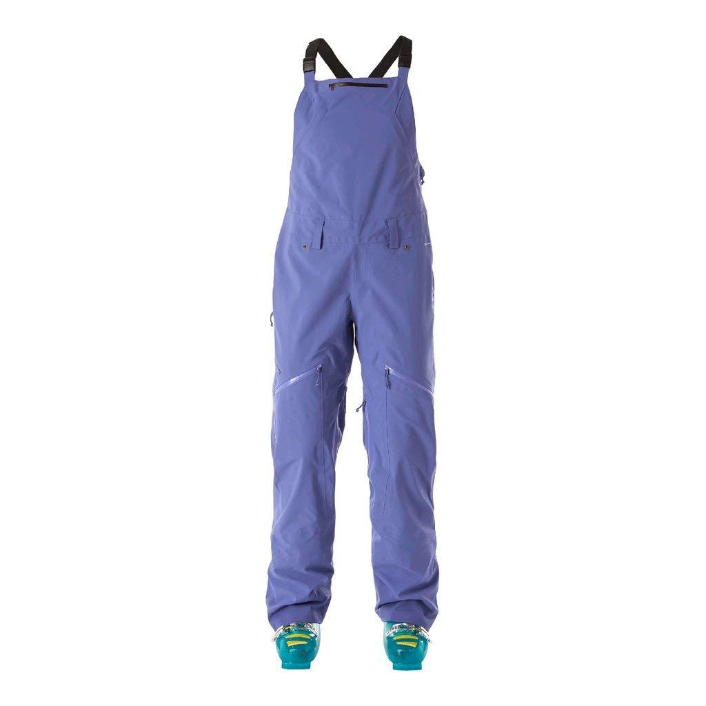 Image of Flylow Women's Foxy Bib - Waterproof Ski and Snowboard Pants