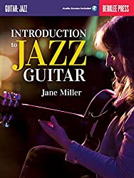 Introduction to Jazz Guitar (Guitar: Jazz)