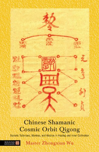 chinese-shamanic-cosmic-orbit-qigong-esoteric-talismans-mantras-and-mudras-in-healing-and-inner-cult
