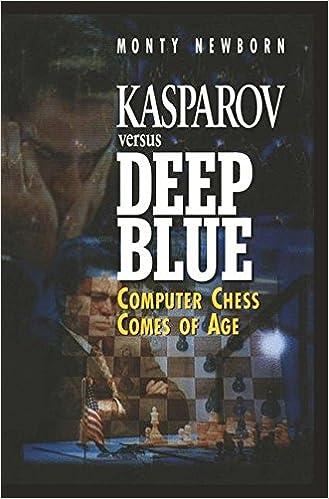 GRATUIT CHESS TÉLÉCHARGER KASPAROV