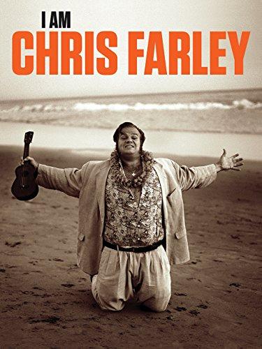 I Am Chris Farley (Snl Best Of Chris Farley)