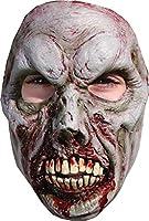 Trick or Treat Studios Bruce Spaulding Fuller Zombie 7