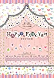 HAPPY&FANCY素材DVD-ROM