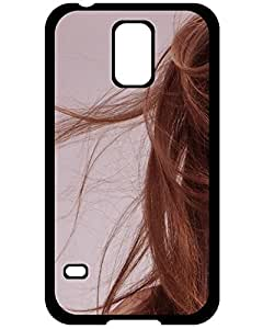 detroit tigers Samsung Galaxy S5 case's Shop 9942631ZI827475959S5 Slim Fit Tpu Protector Shock Absorbent Case Kaya Scodelario Samsung Galaxy S5Eco-friendly Packaging - Kaya Scodelario Samsung Galaxy S5