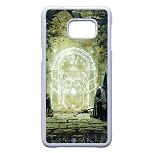 Samsung Galaxy S6 Edge Plus Cell Phone Case Lord of the Rings KF4072765
