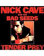 Tender Prey (Vinyl)
