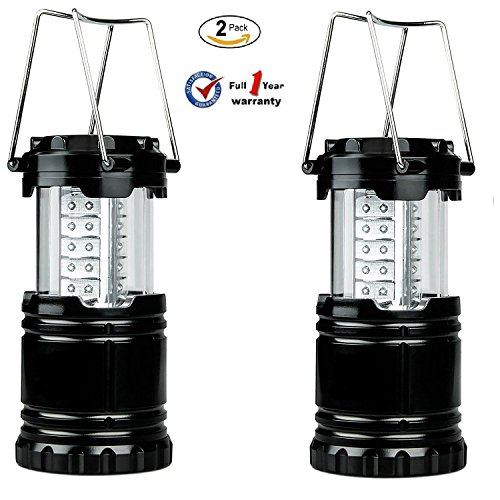Outdoor Led Lights For Camping in Florida - 7