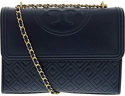c753355cecf Tory Burch Fleming - 14 reasons to buy NOT to buy (2019 update)
