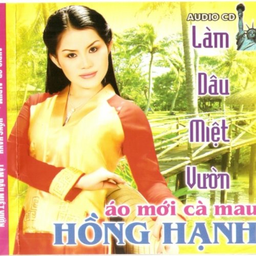 Chut Ky Niem Buon