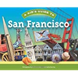 A Kid's Guide to San Francisco