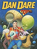 img - for Dan Dare - The 2000 Ad Years Vol. 2 book / textbook / text book