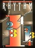 Essence of Rhythm, Mickey Earnshaw, 0931759846