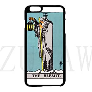 Tarot Reading signed HD image phone cases for iPhone 6 plus