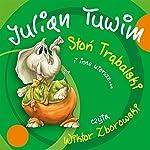 Slon Trabalski i inne wiersze | Julian Tuwim