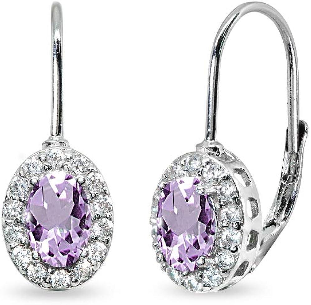 Synthetic Green Spinel Earrings,Bridal Earrings,Wedding Earrings,Bridal Gift,Wedding Jewelry,Gemstone Earrings,Anniversary Gift