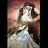 His Innocent Bride (The Brides of Paradise Ranch (Spicy Version) Book 11)