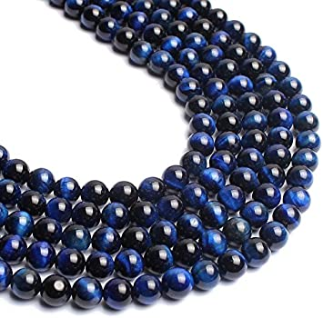 AAA Quality Blue Cats Eye Quartz Faceted Barrel Beads-Dholak Beads-Oval Beads-Rice Beads-Jewelry Making-10x14mm 1 Matched Pair