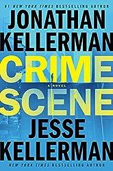 Crime Scene (Alex Delaware)