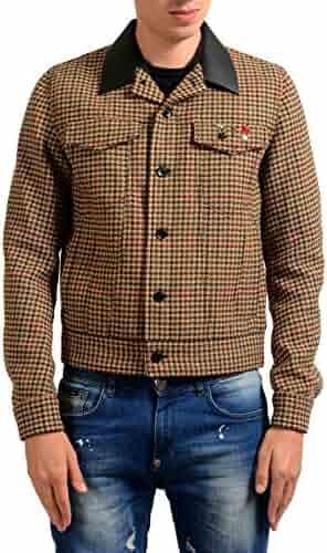 b0aaca2190d73 Shopping ONE MODA - $200 & Above - Multi - Clothing - Men - Clothing ...