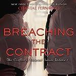 Breaching the Contract | Chantal Fernando