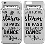 Amazoncom Quotes Messages Basic Cases Cases Holsters