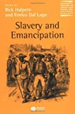 img - for Slavery and Emancipation book / textbook / text book