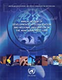 Annual Review of Developments in Globalization and Regional Integration in the Arab Countries 2006, United Nations, 9211283051